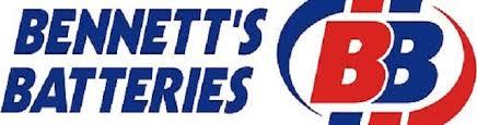 Bennett Batteries