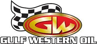 Gulf Western Oils